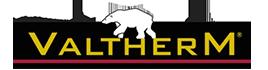 logo_Marcon_ilma_sloganita